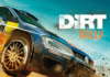 Dirt Rally disponible sur PSVR