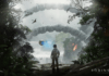 Robinson : The Journey, l'un des plus beaux jeux VR