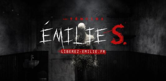 L'expérience VR de ma série Les Témoins sur France 2