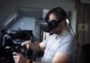Le HTC Vive sans fil de Quark VR