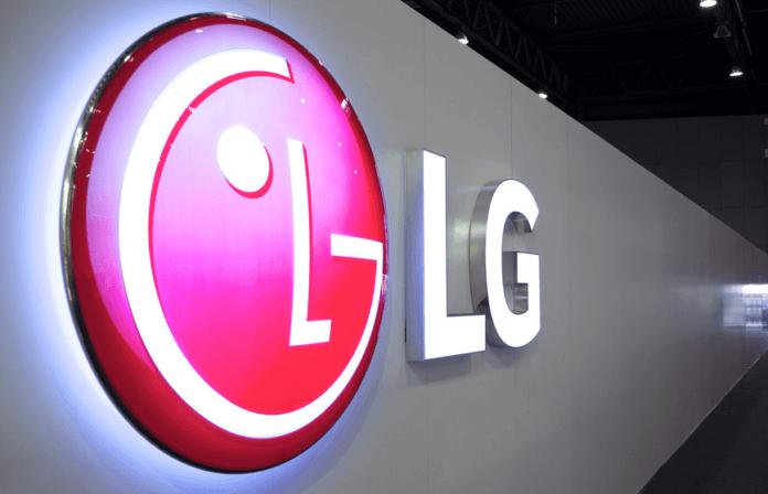 LG dévoile son prototype de casque VR