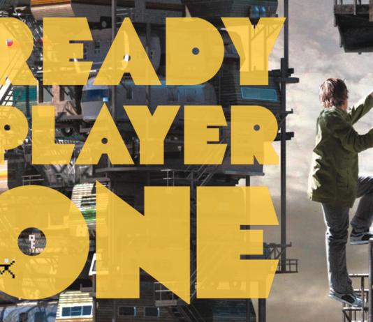 Le film Ready Player One disposera d'un contenu VR
