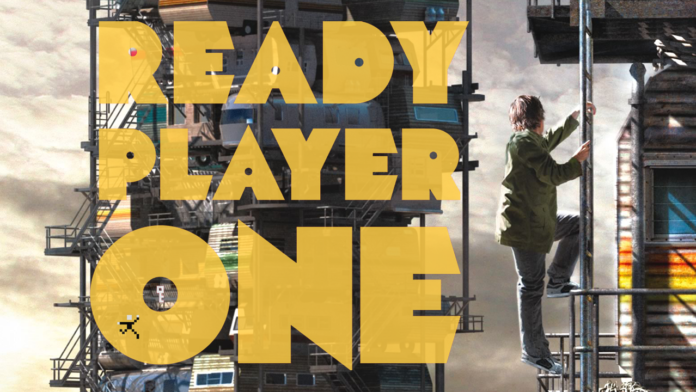 Le film Ready Player One disposera d'un contenu VR