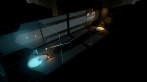 Sparc, le sport de la VR