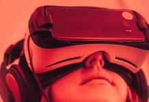 La VR au service des thérapies contre les addictions, les phobies ou encore l'anxiété