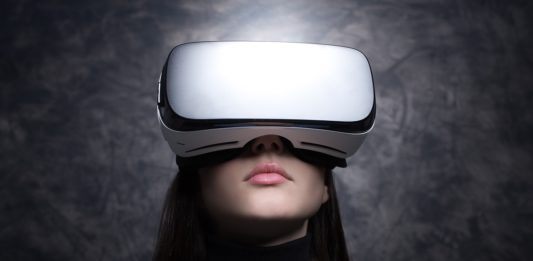La révolution numérique de la VR est en marche !